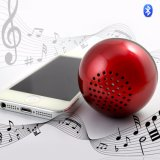 Haut-parleur Bluetooth Mini Magic Ball