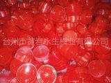24 прессформы крышки впрыски горячих бегунка полостей пластичных