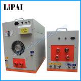 Perfect bescherm het Verwarmen van de Inductie van het Vermogen Machine