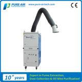 용접 연기 (MP-2400SH)를 위한 순수하 공기 용접 증기 먼지 수집가