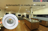 il livello Shockproof 40W illumina il soffitto Downlight messo LED