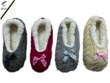 أربعة لون نساء شريط أحذية داخليّ ([ر-سل1620])