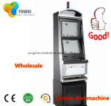 Торговый автомат казина Тайвань изготовлений игры машины играя в азартные игры Yw