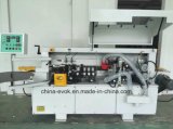 Semi-Automatic Wood Edge Banding Machine Tc-60e