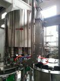 Машина завалки воды минеральной вода SGS чисто для бутылки любимчика