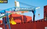 caricatore continuo della nave 300-1800t/H sul bacino