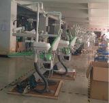 L'unità dentale poco costosa ed economica per la clinica dentale