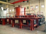 Nouveau concasseur fin pour l'industrie minérale