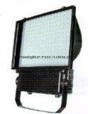 IP65は屋外LEDの洪水ライト150Wを収容する鋳造アルミを停止する