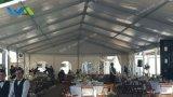 8X30m Festzelt-Zelt für im FreienModeschau in Philippinen