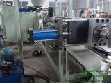 Пластичный завод штрангпресса полосы упаковки любимчика