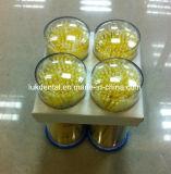 Applicatore dentale di alta qualità calda di vendita micro