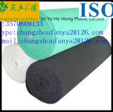 Esponja anti-bateriana condutora, Insoles da impressão materiais