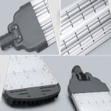 60W imprägniern IP65 im Freien LED Straßen-Straßenlaterne(30W 60W 90W 120W 150W 180W 210W)