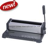 Машина HP-2108 провода продукта Китая новая новаторская Binding
