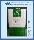 GBL Spray Adhesive for Foam Mattress, Latex Mattress