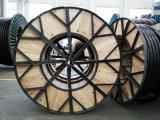 製造業者BS En50183が付いているすべてのアルミ合金のコンダクターAAACのコンダクター