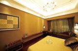De moderne Reeksen van de Slaapkamer van het Meubilair van het Hotel van de Luxe