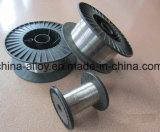Prix de fil de Kovar 4j29 de cobalt de nickel de fer d'alliage d'expansion