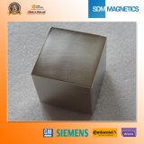 고품질 N35eh 네오디뮴 구획 자석