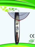 AC110V 16 des goldenen Panel-Standplatz-Zoll Ventilator-(SB-S-AC16X)