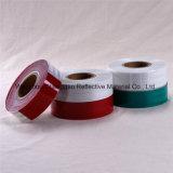 Hohe Intensitäts-selbstklebendes Film-Vinylquadrat-reflektierendes Band (C5700-O)