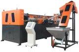 Máquina de molde do sopro de Full Auto de 6 cavidades para o frasco plástico do animal de estimação