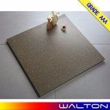 600X600 de matte Tegel van de Steen van de Tegel van de Vloer van de Oppervlakte Rustieke Ceramische (PS04)