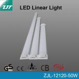 Indicatore luminoso lineare del LED con il certificato 60cm 18W dei CB del Ce di GS