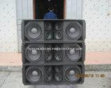 DS212 PROzeile Reihen-Lautsprecher