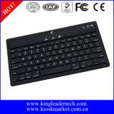 Einfache wasserdichte Bluetooth Radioapparat-Tastatur
