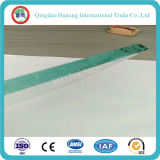 2mm-19mm Clear Float Building Glass com Certificado Ce / ISO
