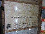 China-Fliese-Fußboden-voller Karosserien-Marmor-Keramikziegel