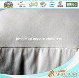 中国の製造者のベストセラーの妊婦のファイバーUの形の妊娠ボディ枕
