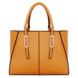 Stadtstreicherin-Handtaschen der Form-Bw242 der Dame-Hand viele Farben