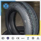 La PCR stanca i pneumatici 155/70r13 dell'automobile della Cina