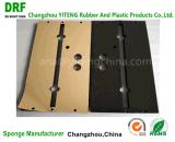 Espuma acústica del fabricante de la venta del poliuretano chino del estudio