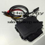 poly module solaire de la qualité 40W pour le réverbère