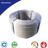 L$signora calda Wire di alta qualità di vendita