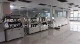 Automatische bleifreie Wellen-weichlötender Maschinen-Hersteller