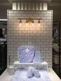 Neue Projekt-Ausstellungsraum-Metallwand-Beleuchtung (EZ08)
