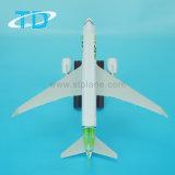 Hete Schaal 1/200 het ModelVliegtuig B767-200 van de Verkoop van de Hars