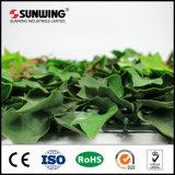 Sunwing Venta caliente artificial IVY Las coberturas de privacidad para jardín