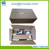 833970-B21 833971-B21 Dl180 Gen9 E5- 2603V4 8GB-R B140I 4lff/8lff 550W PS 등록 서버