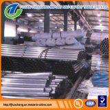 Горячая труба цены по прейскуранту завода-изготовителя IMC Galvansized сбывания стальная