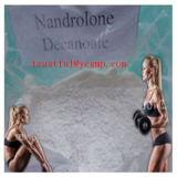 고품질 Oxy-Metholone Anadrolcas: 434-07-1 체중 증가를 위해
