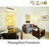 공장 가격 상업적인 호텔 방 가구 (HD029)