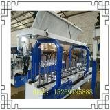 Type de Wfj - machine d'enduit de 300 universels (colle froide)