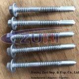 Vis Drilling 14X3 '' Ruspert d'individu