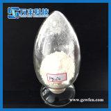 Óxido técnico del Dysprosium del grado Dy2o3 hecho en China